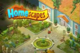 Crack For Homescapes Download Free