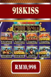 Download free slots game online
