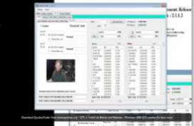 Cex Bitcoin Automated Trading Software
