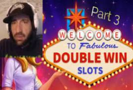 How to get free coins in double win vegas slots
