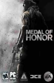 Honor Pc Crack Only Download Free